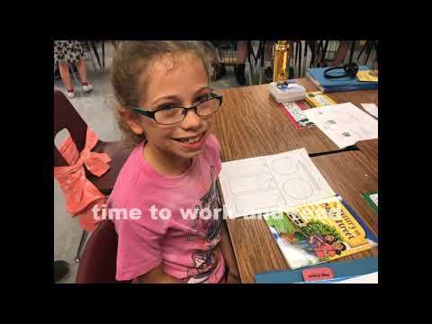 Franklin Township Elementary School - Title I