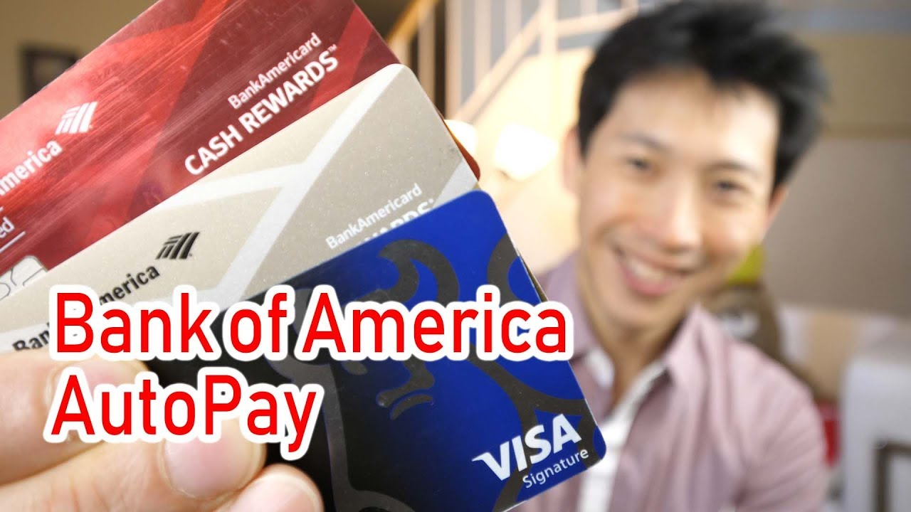 how-to-setup-autopay-for-bank-of-america-credit-cards