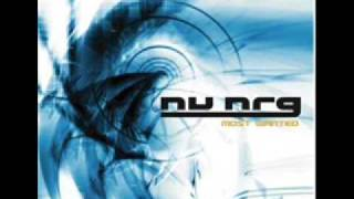 The Moon feat. Nu Nrg - Supersonic