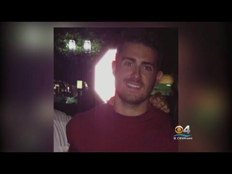 Spotlight On College Fraternity Deaths In Florida, Pennsylvania
