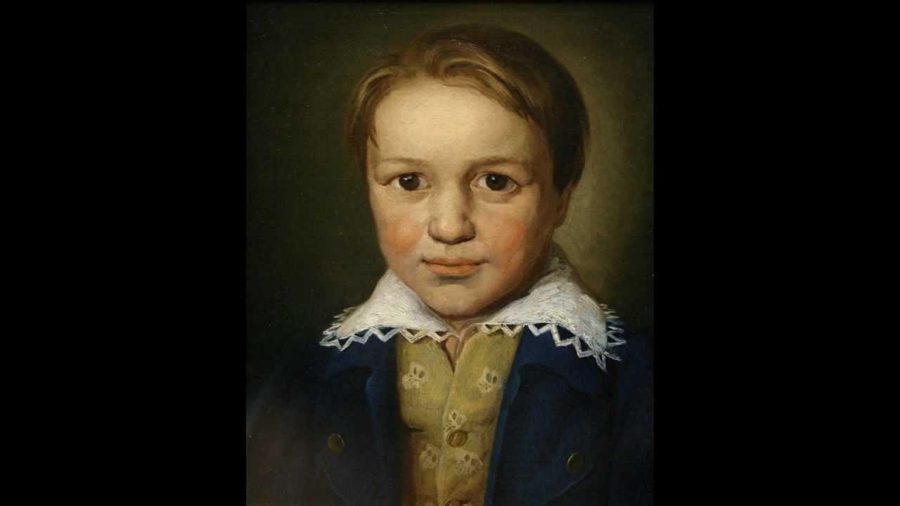 Ludwig Van Beethoven Für Elise