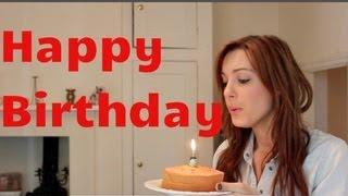 birthdays are awesome 10 reasons why