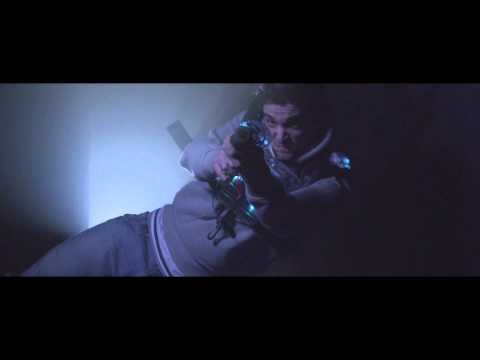 Fun Laser (Laserforce) - Saint-Blaise/NE - Trailer