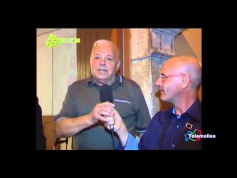 Mirabello Sannitico - Il giro del vino, 7° edizione - 02 - 1553