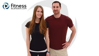 Checking in: Future Plans, Health Update, Business Talk + Workout Program & PowerBlock Giveaways