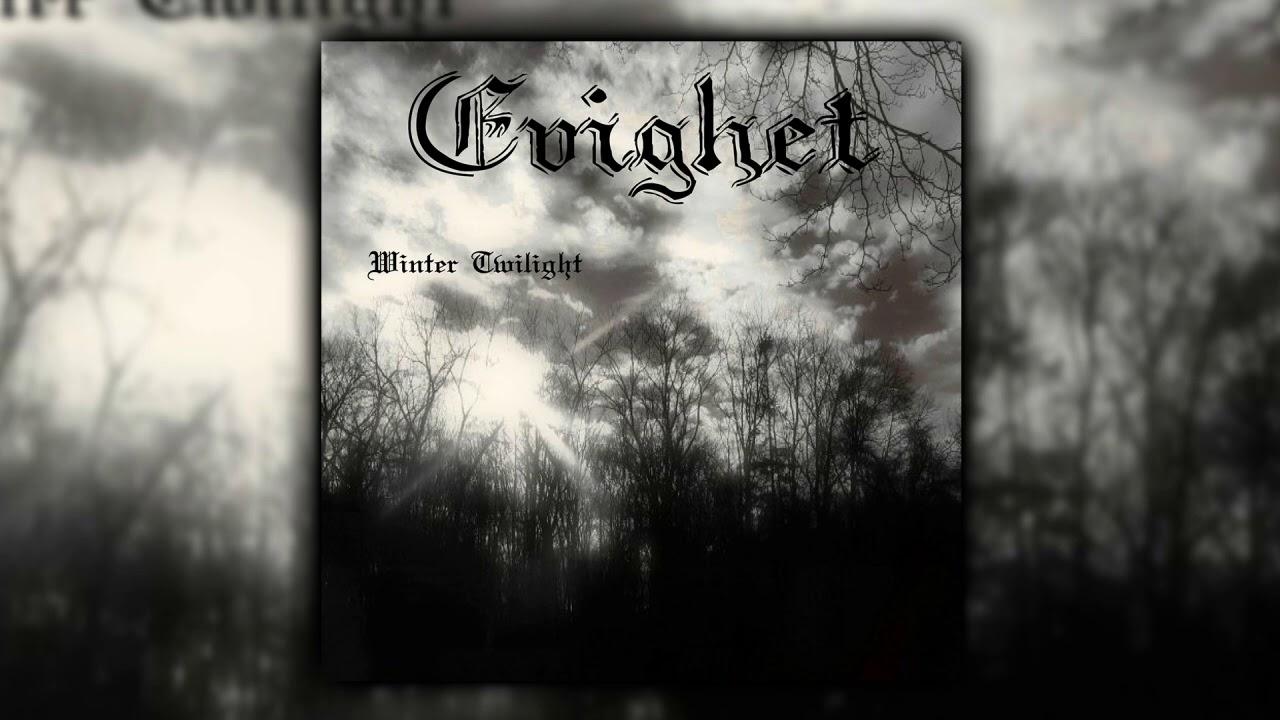 Evighet - Winter Twilight (Full EP)