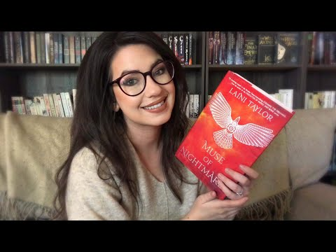 muse-of-nightmares-book-chat-|-laini-taylor