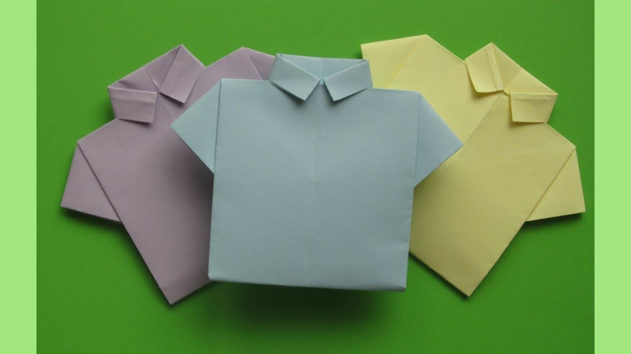Как сделать красивое оригами фото 370