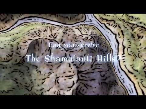 Steve Jackson's Sorcery! Official Trailer
