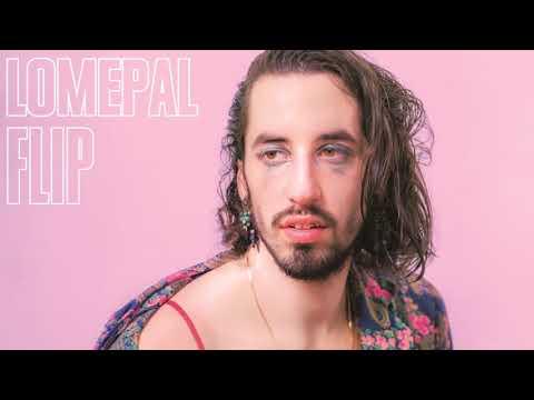 Lomepal - Ça compte pas (feat. Caballero) (Official Audio)