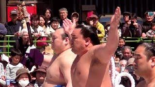 八坂神社では御創建四百年という節目に、御創建四百年記念大祭記念行事...