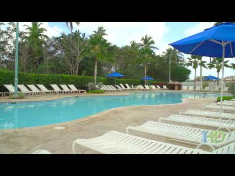 Aquarius Vacation Club at Boqueron Beach Resort - Cabo Rojo, Puerto Rico