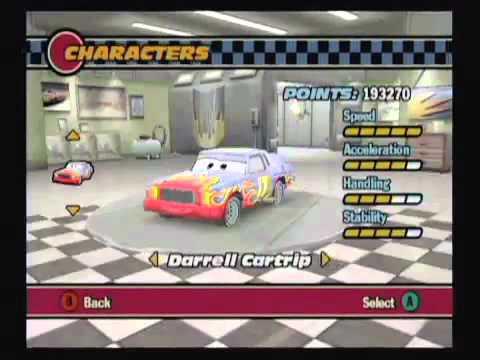 y8 Cars-Xbox-360 y8dreamdotcom - YouTube