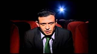 Cine Debate / El Castillo de la Pureza [HD] Promocional
