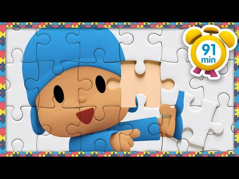 🧩-pocoyo-in-english---puzzles-day-[-91-minutes-]-|-full-episodes-|-videos-and-cartoons-for-kids