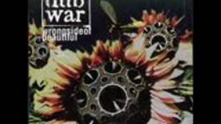 Watch Dub War Armchair Thriller video