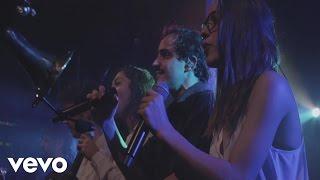 Boulevard des airs - Emmène-moi (Vidéo alternative) ft. L.E.J