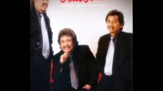 Video BIMBO -==- Didalam Rindunya Aku [ Best Audio ] download MP3, 3GP, MP4, WEBM, AVI, FLV Juli 2018