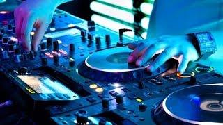 Nhạc Sàn Cực Mạnh 2016 Mới Nhất Remix | Bass Căng Nhất Thế Giới