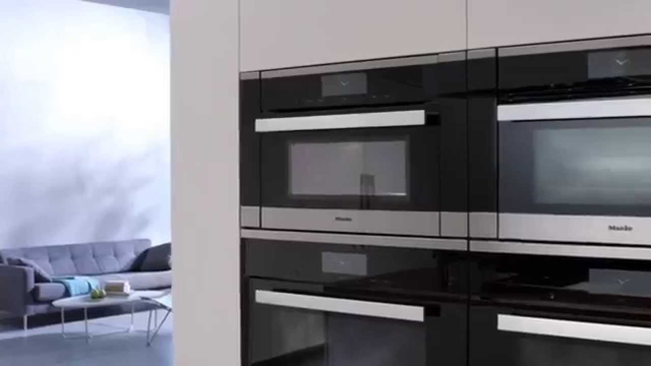 amazing Miele Kitchen Appliance Packages #4: Miele Kitchen Appliance Packages Zitzat
