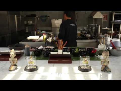 Adult Only The Bale, Nusa Dua, Bali - Presented by The Couture Travel Company