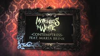 Play Contemptress