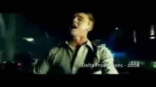 Yellowcard - Believe Music Video (ORIGINAL EDIT) (Fan-made)