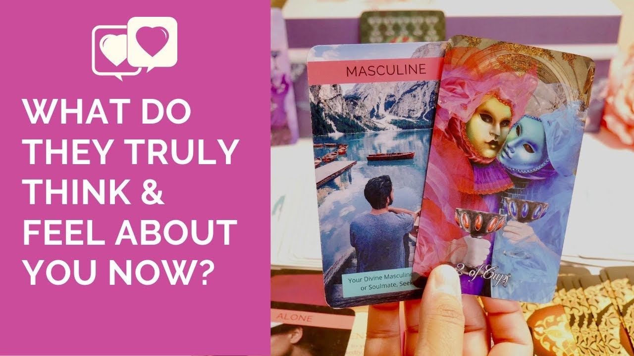 😍  WHAT DO THEY SECRETLY THINK AND FEEL? 🌹 TIMELESS LOVE TAROT READING 🔥 TWIN FLAMES  💐  SOULMATES