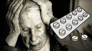 Estos Medicamentos Le Estaban Produciendo Alzheimer Y Pérdidas De Memoria A Mi Madre | Mejor Salud