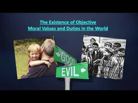 Does God Exist? - Dr. William Lane Craig vs Dr. Daniel Came (Debate 2017)