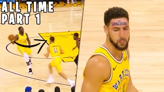 NBA Most Funny Moments and Bloopers of All Time! Part 1
