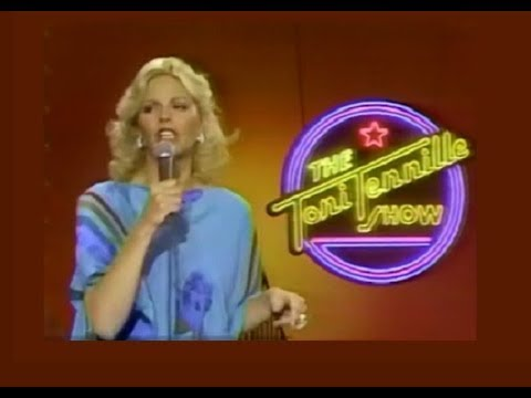 "WMAQ Channel 5 - The Toni Tennille Show - ""Peaches and Herb"" (Complete Broadcast, 12/24/1980)"