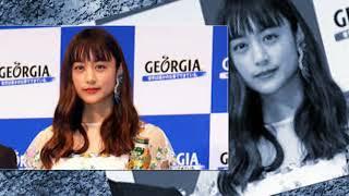 奥菜恵、通学バスで髪クンクンされていた 女優の奥菜恵(38歳)が、1月3...