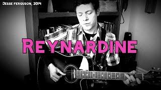 Reynardine