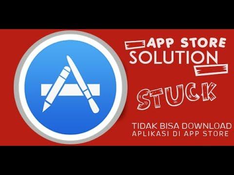 cara-mengatasi-app-store-tidak-bisa-download-aplikasi