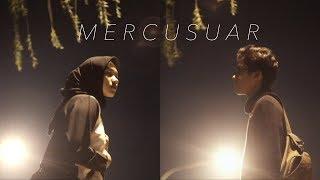 Download Kunto Aji - MERCUSUAR ( Cover ) | Alya Nur Zurayya ft. Kevin Ruenda Mp3