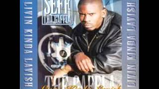 Seff Tha Gaffla - Skillz Pay The Billz
