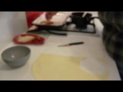 #1-recette-de-mini-pizza-momie-d'halloween