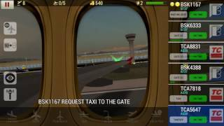 Download Unmatched Air Traffic Control V5 0 4 With Emergency