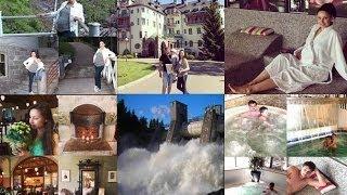 Замок Valtionhotelli в Иматре!ROOM TOUR/СПА.Достопримечательности(Замок-отель Valtionhotelli http://bit.ly/1jjA0XD Все об отдыхе в Финляндии http://www.gosaimaa.com/ru Я на Instagram http://instagram.com/anapkamake73# ..., 2014-06-11T04:33:24.000Z)