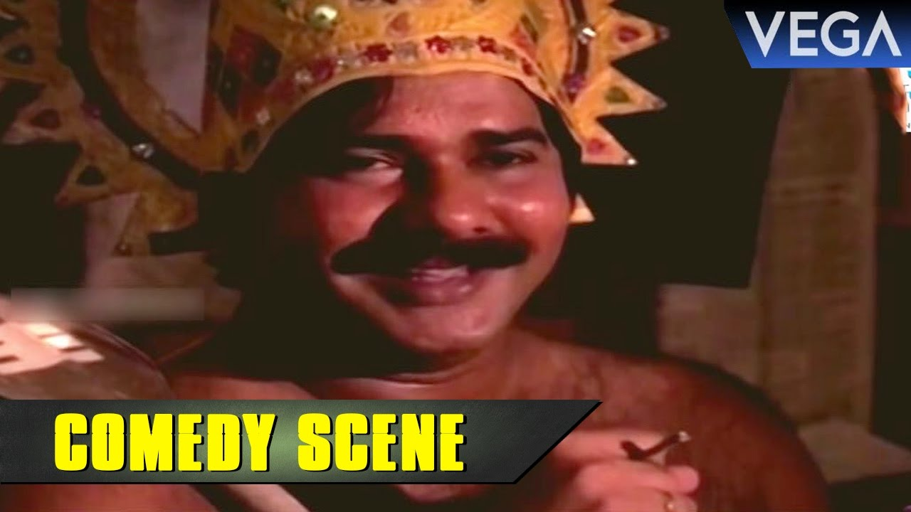 Subramaniapuram Tamil Full Movie
