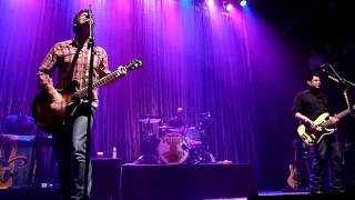 Watch Better Than Ezra Live Again video