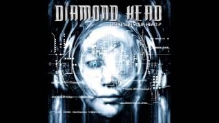 Watch Diamond Head This Planet And Me video