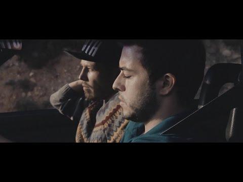 Grogi - Uyuma (Official Video)