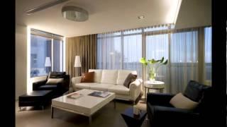 3 Bedroom House Plans.avi