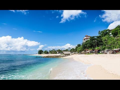 Voyage au Sri Lanka | Shanti Travel