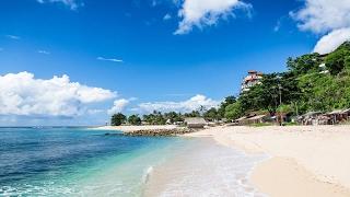 Voyage au Sri Lanka avec Shanti Travel