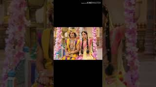 Tum Preet Ho Tum meet Ho radhe | Radha Krishna heart touching song|