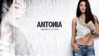 Antonia - I Got You (lyrics video) HD