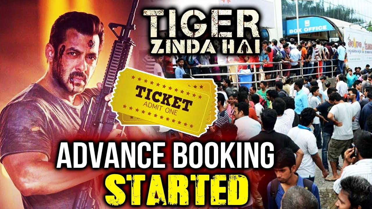 salman s tiger zinda hai advance booking in uk begins